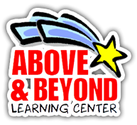 ABOVE & BEYOND LEARNING CENTER